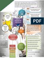 Mapa Mental - actividad N°2.pdf