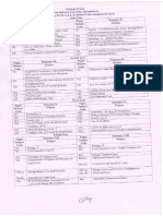 All_Syllabus__2016-17_compressed.pdf