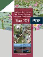 Vision-2021.pdf