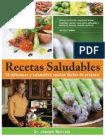 recetas-saludables.pdf