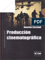 Produccion Cinematografica_antonio Llerandi