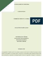 Luis Alfonso Florez Galván ( procesos quimicos e industriales ).docx