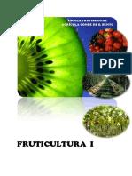 Apontamentos Fruticultura 2013 14N