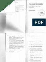 96053565-McEwan-y-Egan-Narrativa-en-la-ensenanza-Cap-00-introd.pdf