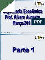 EngEco_Parte1_2012