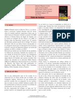 0bfe1921836aff5e70433a630938e32f 7.pdf