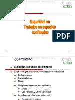 curso-seguridad-trabajos-espacios-confinados-peligros-riesgos-caracteristicas-tipos-peligros-responsabilidades.pdf