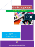 1. Total Quality Management ( PDFDrive.com )