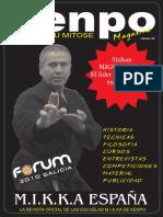 krkmagazine2-100324093055-phpapp01