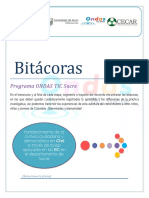BITACORAS ONDAS TIC- Diana Tirado- Rafael Núñez (2).docx