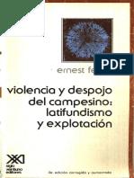 ViolenciaYDespojo.pdf