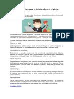 07_5_claves_felicidad_trabajo.pdf