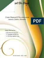 rapportdestagecrinador-160515163201.pdf