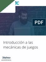 mecanicas del juego. .pdf