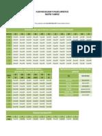 Calendario_2019.pdf