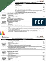 Requisitos y costos para el trámite de licencias de conducir de servicio particular.pdf