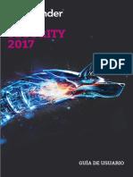 Bitdefender Ts 2017 Userguide Es