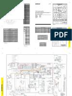 Diagrama d4h III