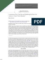 Combination tone class - christian.pdf