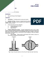 -Pump-Primer (1).pdf