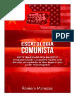 Escatologia Comunista