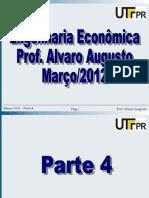 EngEco_Parte4_2012