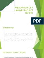 entrepreneurship amal assignment.pdf