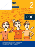 qué es ser ciudadano.pdf