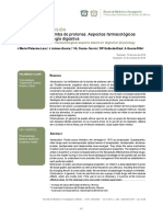 14.- Inhibidores de la bomba de protones.  Asepectos farmacológicos (1).pdf