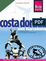 Costa_Dorada_mit_Barcelona.pdf