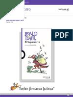 0-pda-el-superzorro.pdf