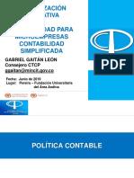 2 Gira Jcc Ctcp Nif Microempresas Pereira Ggl 2019