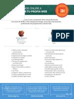Desarrollo Web.pdf