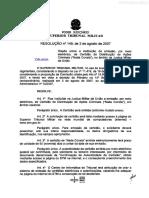 resolucao_149_2007.pdf