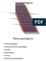 Clase 1. Planos geológicos.pptx