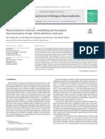 Physicochemical, molecular, emulsifying and rheological.pdf