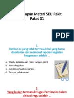Pemantapan Materi SKU Rakit 01.pptx