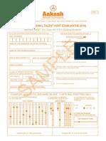 OMR-ANTHE VIII and IX class 2019-20-min.pdf