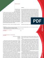 Lar_horizontes_de_alcance_e_o_sentido_de.pdf