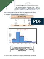 TRABAJO DE UNIDAD I.docx