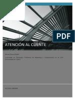 Manual alumnos.pdf