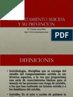 charlasuicidio-110206224951-phpapp02