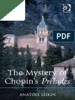 Anatole-Leikin-The-Mystery-of-Chopin-s-Preludes.pdf