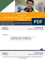 MODULO 4 ISO 45001 Watermark
