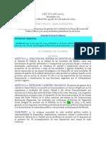 Articles 3698 Documento