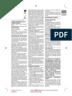 Bula-Acarsan-Consulta-Remedios.pdf