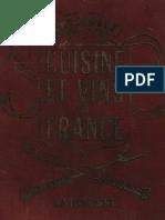 Curnonsky-1953-Larousse-Cuisine et vins de France-17Mo.1000.pages.pdf