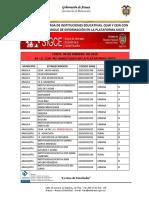 DETALLADO_SIGCE_2015.pdf