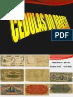 Moeda Brasileira (revisado)