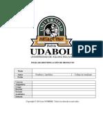Formato de Trabajo Udabol (1)